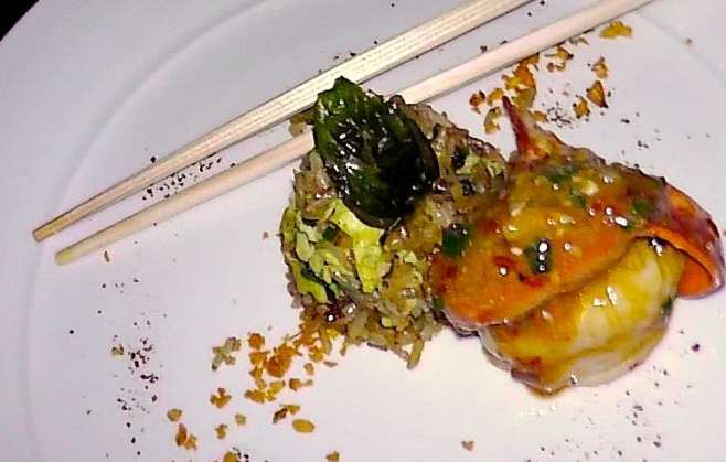wolfgang food