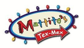 mattitos