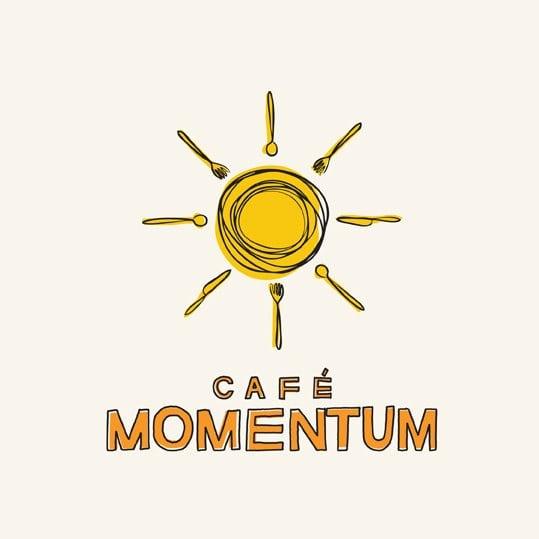 cafe-momentum