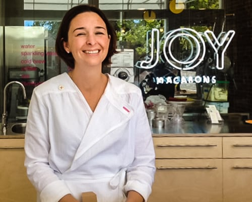 joy-macarons-by-rebecca-marmaduke-2