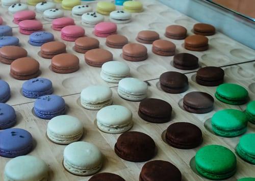 joy-macarons-by-rebecca-marmaduke