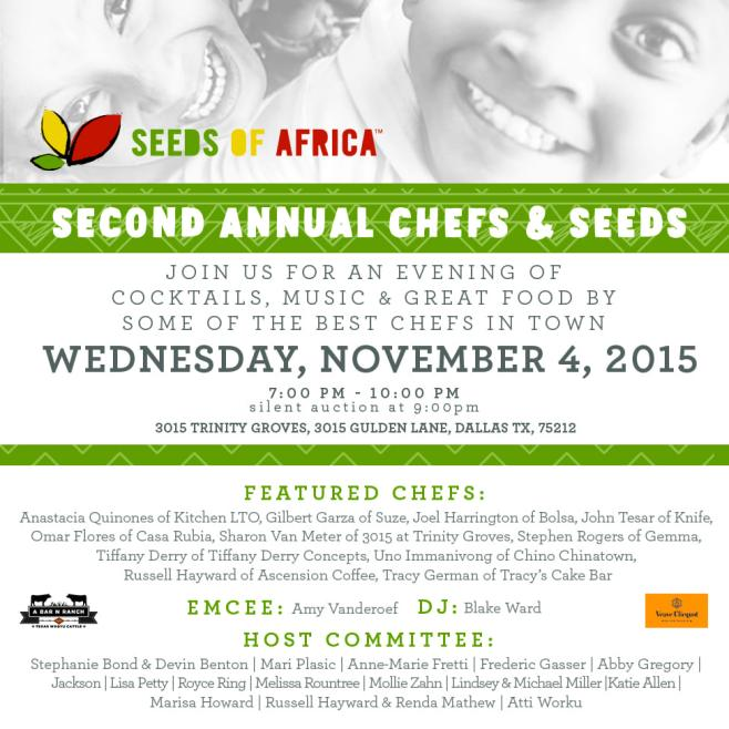Chefs & Seeds Invitation_square