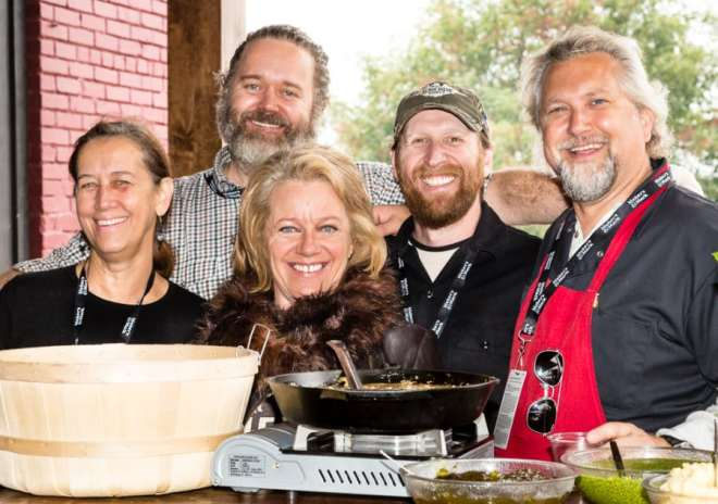 Chefs for Farmers 2015 copyright Michael Hiller-12