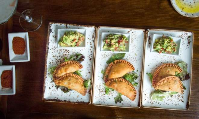 omni dallas chile menu copyright Michael Hiller-4