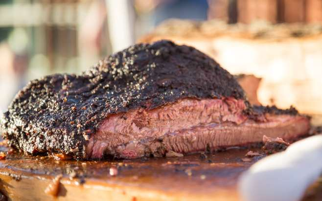 Hutchins BBQ at pitmasters bbq at slow bone for cafe momentum copyright Michael Hiller-25
