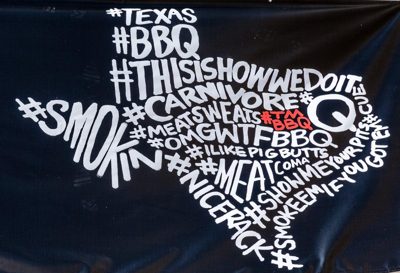 tmbbq-2015-copyright-michael-hiller-6