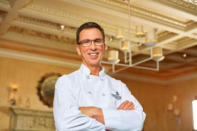 executive-chef-tom-parlo