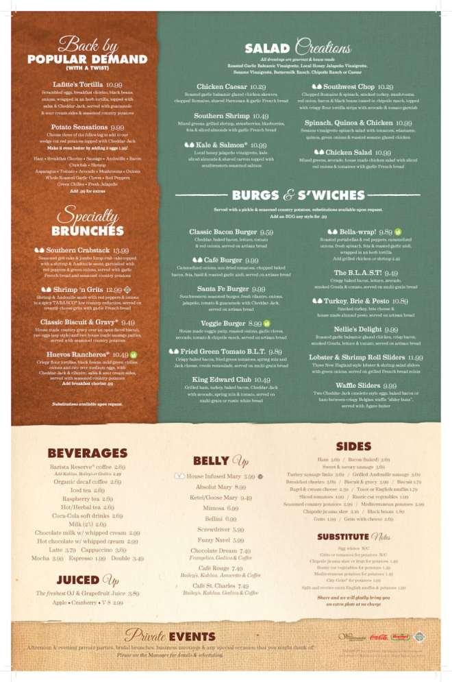 southlake-tx-menu-08242016-2