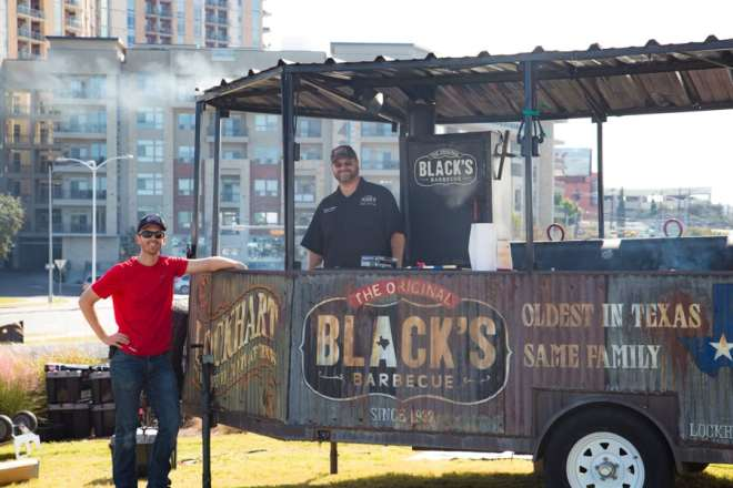 texas-monthly-bbq-festival-2016-copyright-michael-hiller006