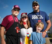 texas-monthly-bbq-festival-2016-copyright-michael-hiller042