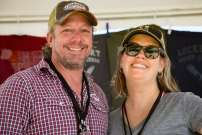 texas-monthly-bbq-festival-2016-copyright-michael-hiller060