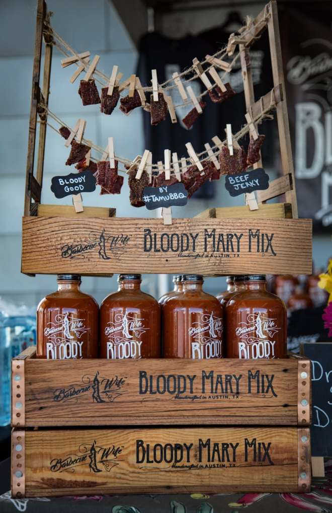 texas-monthly-bbq-festival-2016-copyright-michael-hiller192