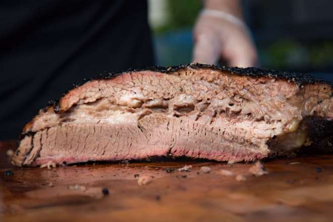 texas-monthly-bbq-festival-2016-copyright-michael-hiller222