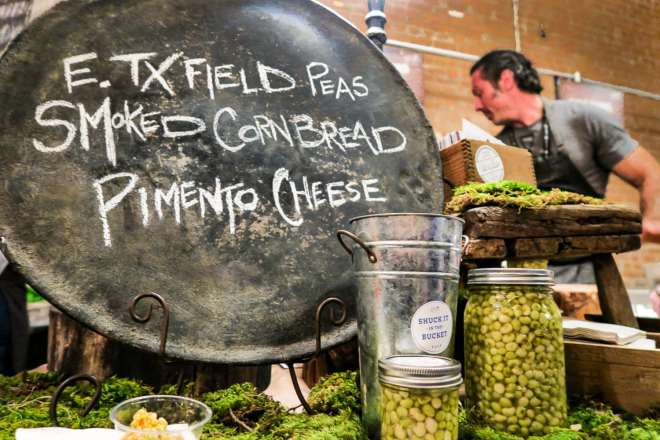 chefs-for-farmers-main-event-2016-copyright-michael-hiller-6