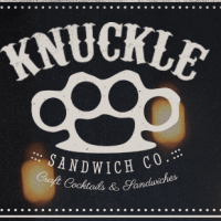 knuckle