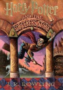 Harry_Potter_and_the_Sorcerer's_Stone (1)