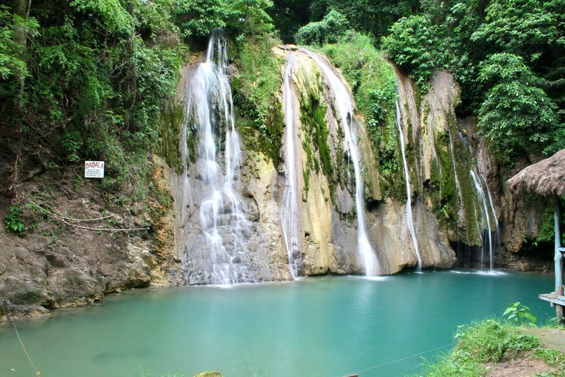 Top Tourist Spots in Rizal Province [And How To Get There]