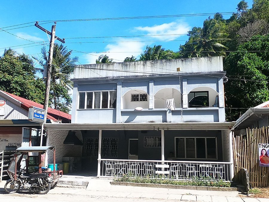 My Casa Inn