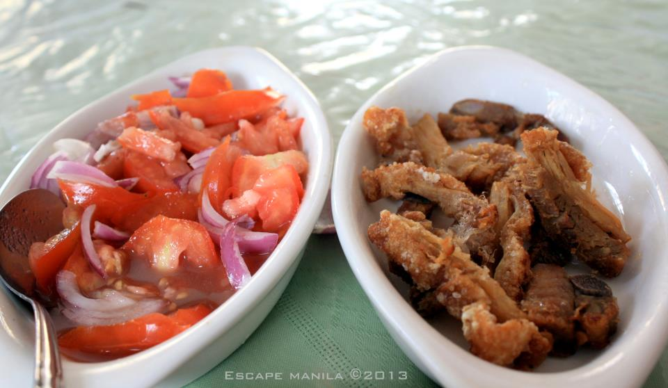8 Must-Try Food in Ilocos for an Ultimate Gastronomic Experience