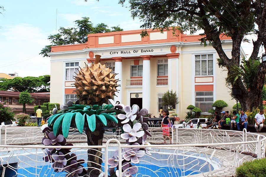 Must-Visit Davao City Tourist Attractions