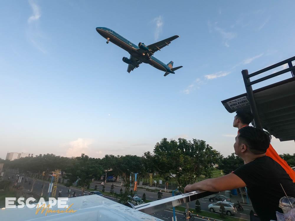 Vietnam Travel Promos: Bamboo Airways' Wednesday Sale