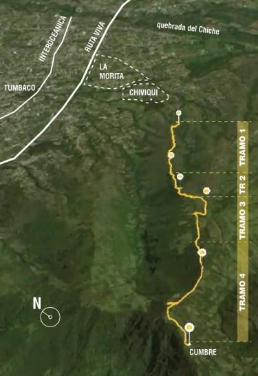 Esquema ruta ilaloA rgb.jpg