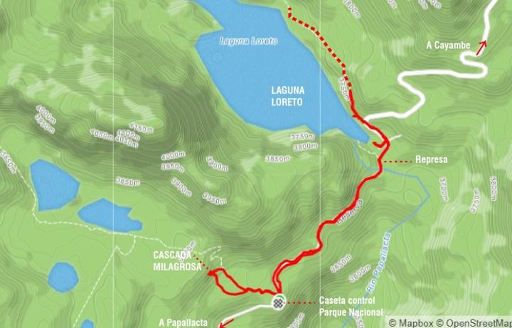 mapa ubicacion completo