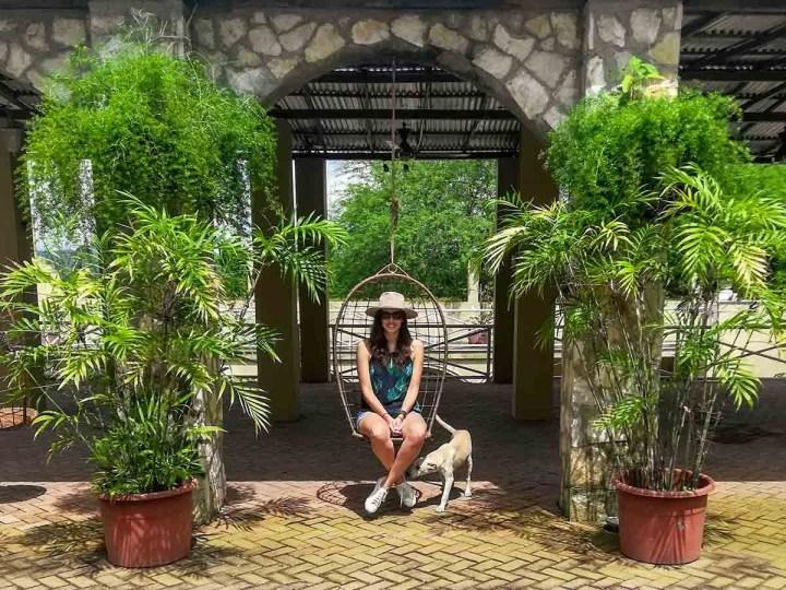 2 Hacienda El Castillo