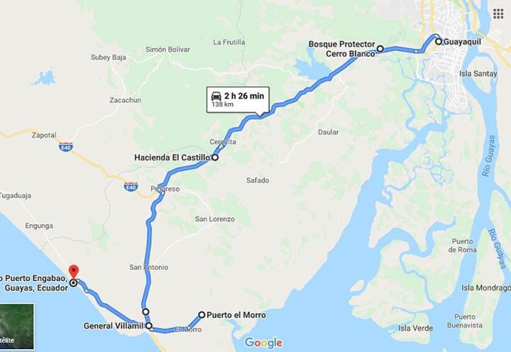 8 mapa más cercano b.jpg