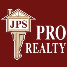 JPSPRORealty