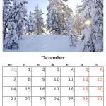 calendar-440589_640