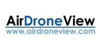 AirDroneView