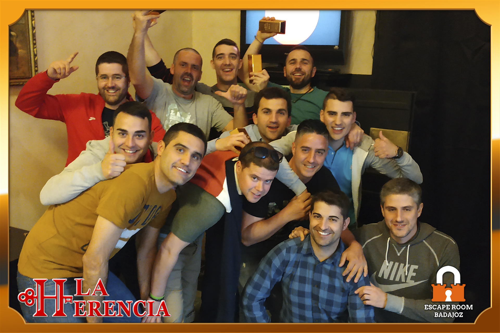 Foto-despedida-borrachos-escape-room-badajoz