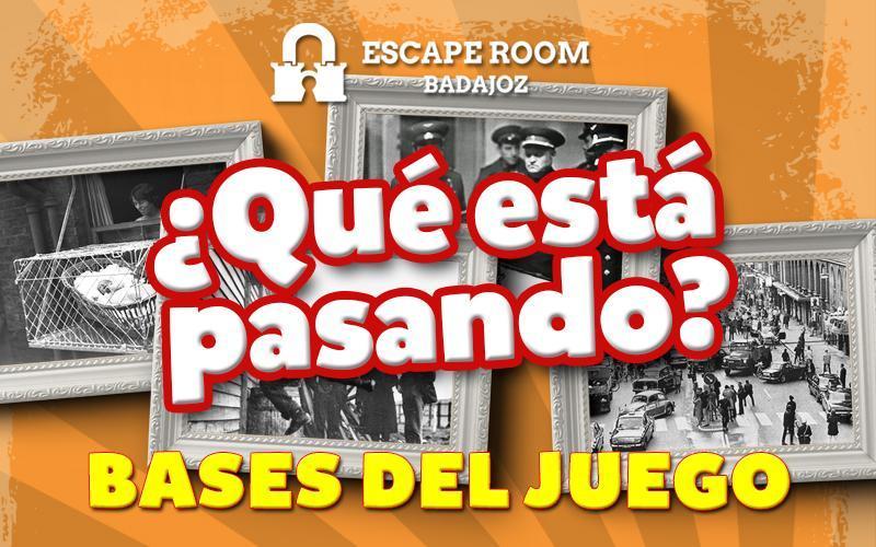 Info-bases-del-juego-escape-room-badajoz