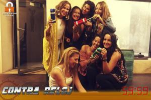 Escape Room Badajoz  Grupo-chicas-003