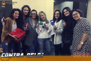 Escape Room Badajoz Plantilla-fotos-contrareloj