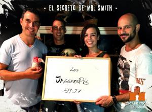 Jagger-pig-escape-room-badajoz