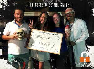Patrulla-Guay-Escape-room-badajoz