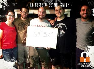 Sin-nombre-escape-room-badajoz