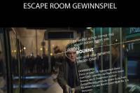 Live Escape Room Games  Verzeichnis aller Live Escape ...
