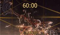 Escape Room Master - Live Escape Room Software and Escape ...