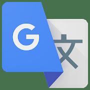 APPS DE VIAJES que debes descargar ya google translate
