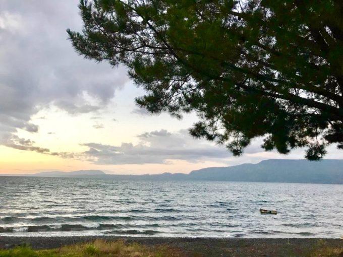Ecoturismo en Pucón: Un paraíso escondido al sur de Chile. (Post Invitado)