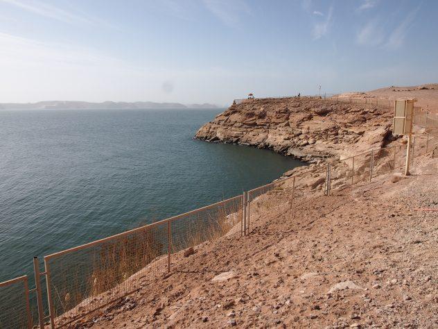 GUÍA de viaje Abu Simbel Viajes a Egipto
