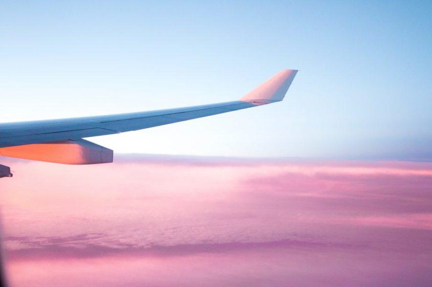 ▷ 10 Trucos para conseguir VUELOS BARATOS con Skyscanner 【Tutorial 2020】