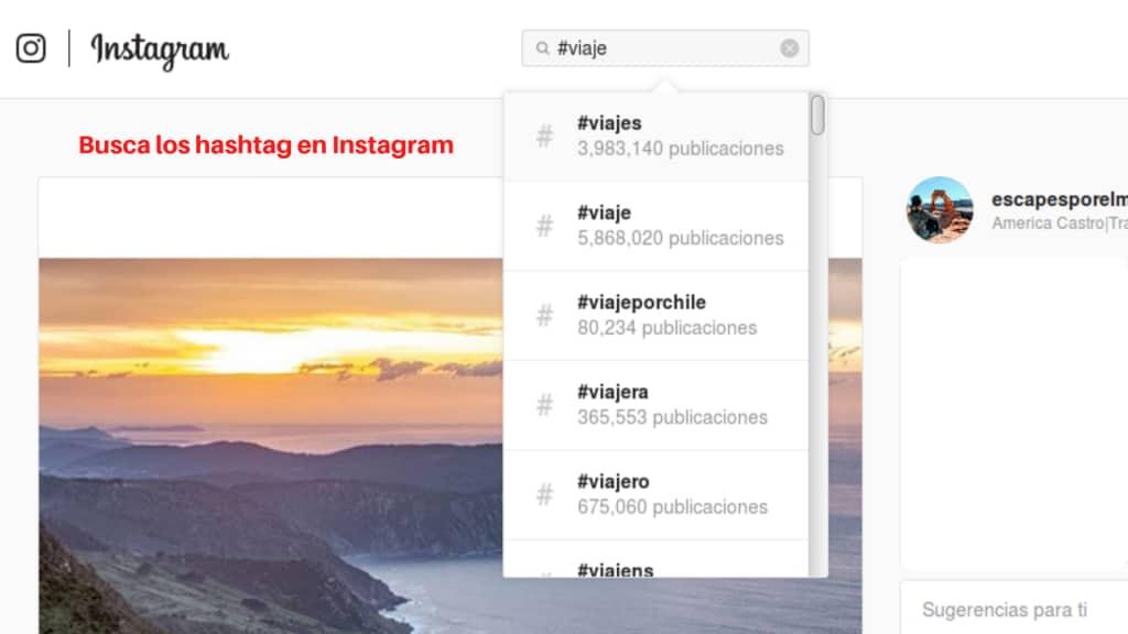 10 trucos instagram estadísticas IG