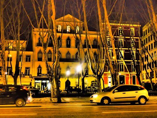 Fotografiando a Lisboa: Guía de viaje, qué ver en 1 día