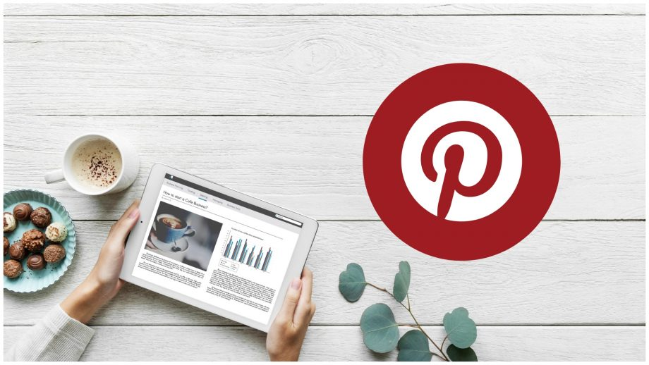 ▷ 8 tips infalibles para tu Pinterest MARKETING | aumenta el tráfico de tu blog