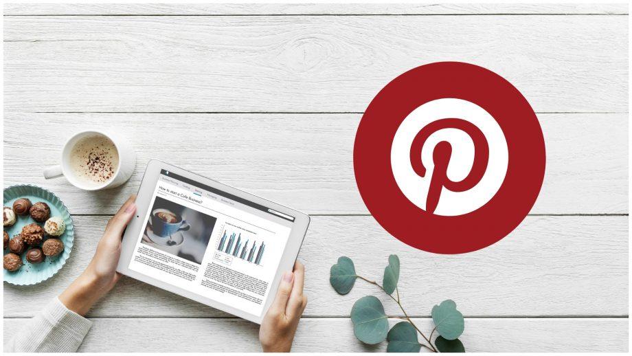 ▷ 8 tips de Marketing Pinterest para impulsar tu blog de viaje en 2021