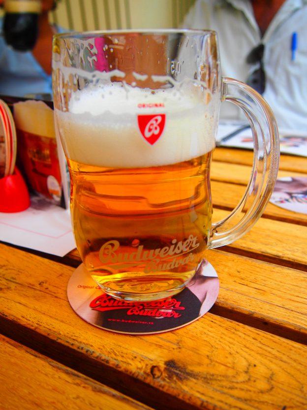 35 cosas para hacer y ver en Praga